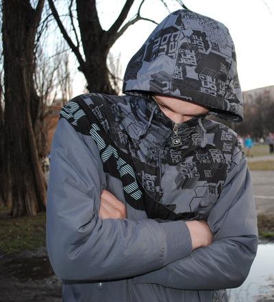 Саша Сидоренко, 7 октября , Киев, id118758334