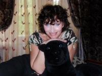 Валерия Георгиевна, Северодвинск, id104284327