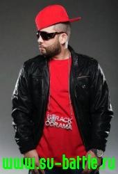 DJ Drama, Freeway, празднует запуск в Филадельфии Hip-Hop station Hot 107,9