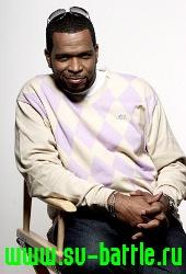 Uncle Luke будет представлен в новом фильме на Sundance.