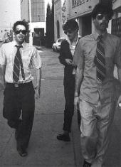 Beastie Boys включат в Зал Славы Рок-н-Ролла