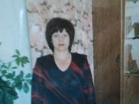 Елена Туренко, 15 апреля 1964, Абакан, id152946256