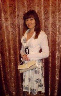 Татьяна Новомлинец, 14 июля 1978, Ясиноватая, id85249426