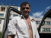 Юрий Ищенко, 22 сентября 1983, Петропавловск-Камчатский, id8882526