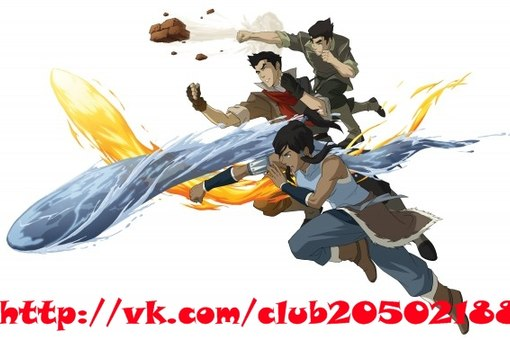 аватар аанг смотреть онлайн бесплатно: