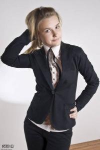 Кристина Удалова, 5 февраля , Москва, id127338206