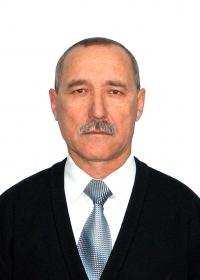 Николай Козеев, 24 мая , Тюмень, id152070872