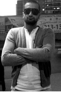 Алексей Митрофанов, 22 июня 1985, Екатеринбург, id159173047