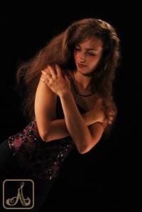 Наталья Шпак, 17 июня 1990, Курган, id49102862