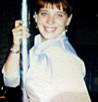 Татьяна Базалей, 19 февраля , Луганск, id65327399