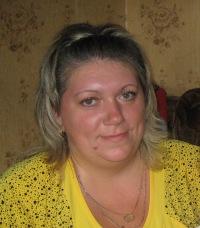 Ирена Петкус, 1 января 1988, Саратов, id66042148