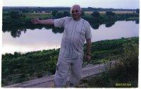 Александр Русских, 17 октября 1987, Урень, id72696596