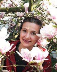 Наталия Жан, Mulhouse
