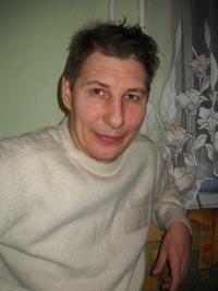 Виктор Васильев, 29 января , Стерлитамак, id167877411