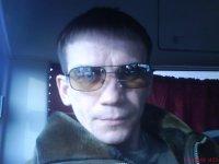 Любовь Вотинцева, 3 марта 1975, Казань, id23894707