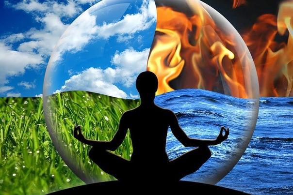 Семь плюсов медитации X_02b1de1c