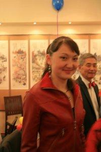 Алия Абуова, 23 июля 1994, Чебоксары, id86647747