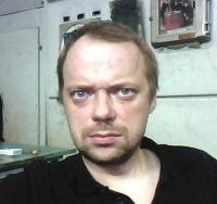 Андрей Николаенков, 22 января 1974, Смоленск, id90383028