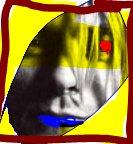 Вероника Белая, 29 марта 1994, Светлогорск, id92244223