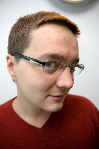 Виталий Бедарев, 22 октября 1984, Москва, id971853