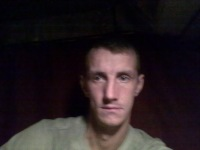 Павел Мочалов, 16 ноября , Лунинец, id100330861