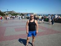 Александр Шевчук, 9 февраля , Москва, id127647247