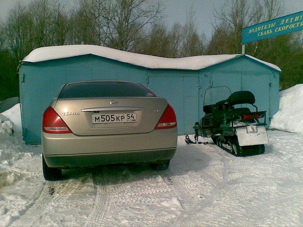 http://cs9555.vkontakte.ru/u3007195/58977356/x_83c3fc98.jpg