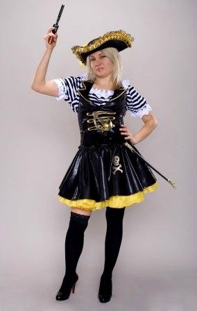 Женская одежда: Карнавальные Костюмы Для Взрослых - photo#47