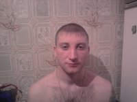 Александр Богомолов, 30 июля 1984, Краснодар, id62497907