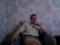 Василий Кузнецов, 6 апреля 1964, Макеевка, id65624096