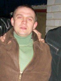 Евгений Войтов, 27 мая 1998, Харьков, id71418202