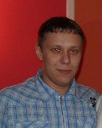 Алексей Иванов, 6 февраля 1985, Казань, id78480618