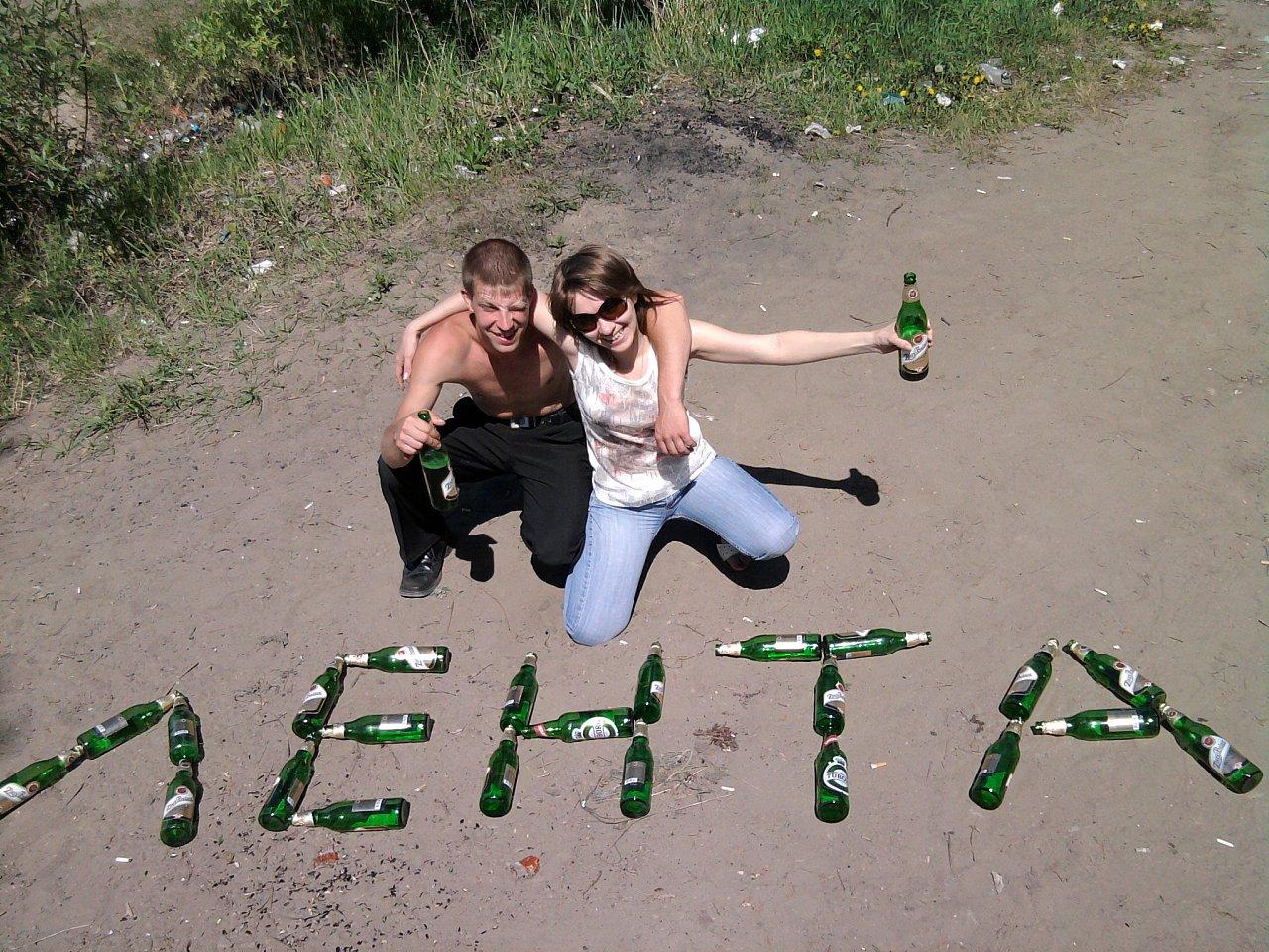 Шмакова татьяна витальевна 13 фотография