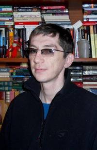 Дмитрий Фефел..., 13 марта 1954, Львов, id99110317