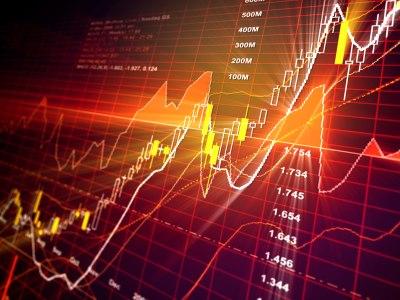 Трейдинг и инвестиции