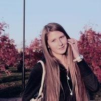 Дарья Лосева, Санкт-Петербург, id157683165
