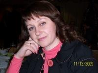 Наталья Иванова (сенюк), 13 февраля 1978, Москва, id100077692