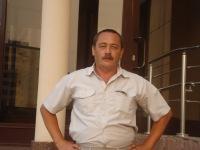 Ильсур Хафизов, 22 июня , Казань, id109501815