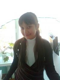 Эльмирочка Загрутдинова, 18 декабря 1997, Гомель, id115659741