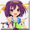 """Winx-Винкс журнал """"Lol""""№3!"""