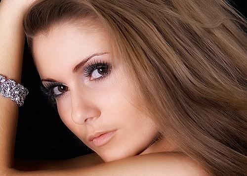 http://cs9556.vkontakte.ru/u12509276/122430534/x_335048ce.jpg