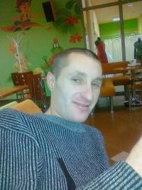 Виктор Никулин, 22 декабря 1990, Новокузнецк, id125115200