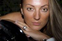 Татьяна Шадрунова, 13 апреля 1997, Чернигов, id130475121