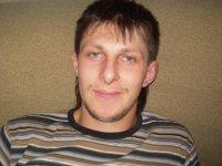Andrey Mizin, 5 декабря 1994, Москва, id50962381