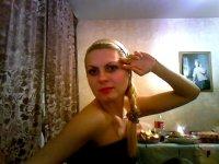 Юлия Быкова(Рабии), 23 декабря 1983, Витебск, id54761728