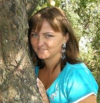 Татьяна Шпачинская, 16 декабря 1995, Львов, id58308043