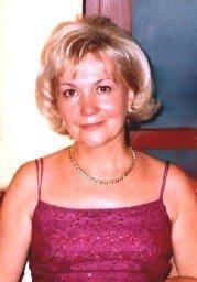 Лилия Кликич, 26 января , Харьков, id60648017