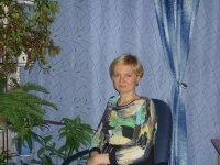 Елена Ухова, 15 июля , Уфа, id72064610