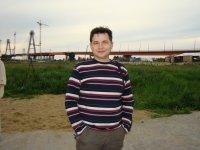 Антон Казанцев, 30 мая 1985, Тольятти, id83837064