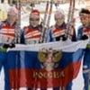 Сборная россия по биотлону и по кхл